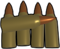 5.56x45mm Rounds icon.png