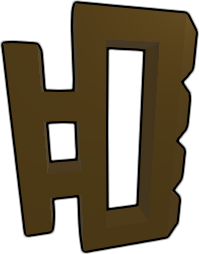 Brass Knuckles icon.png