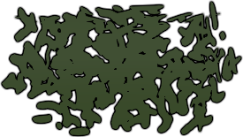 AR Ghillie icon.png