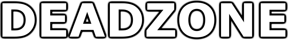 Deadzone game logo.png