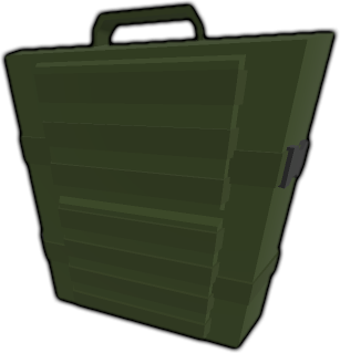 Modular Backpack icon.png