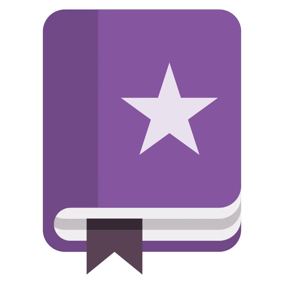 Documentation icon.png