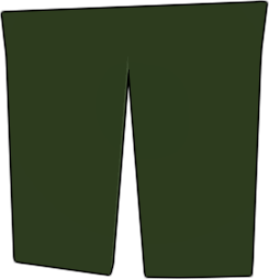 Ghillie Pants icon.png