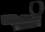 Reflex MK1 icon.png