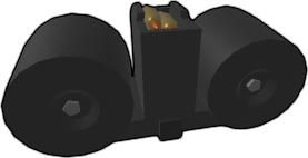 5.56x45mm Drum Magazine icon.png