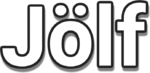 Jolf logo.png