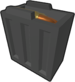 5.56x45mm Short Magazine icon.png
