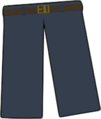 Jeans icon.png