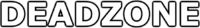 Deadzone game logo.png