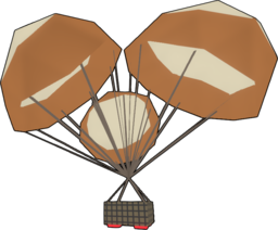 DL Airdrop icon.png