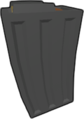 5.56x45mm Magazine icon.png