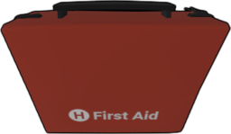 First Aid Kit icon.png