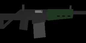 Swissgewehr 1488.png
