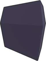 Test Backpack icon.png
