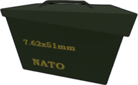 7.62x51mm Ammo Crate icon.png