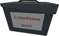 5.56x45mm Ammo Crate icon.png