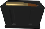 7.62x51mm Sniper Mag icon.png