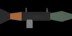 Launcher Rocket 519.png