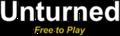 Unturned game logo.png