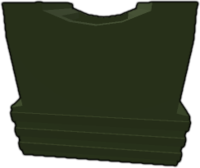 Plate Carrier icon.png